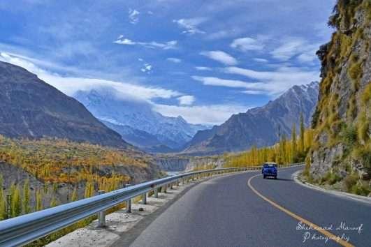 """""""Gilgit Baltistan"""""""
